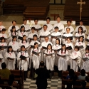 HK Catholic Diocesan Choir