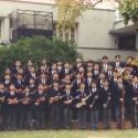 Queen's College before 2001