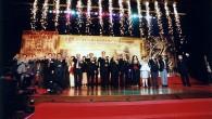 皇龍騰飛一四零 香港會議展覽中心