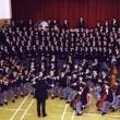 第五十三屆香港學校校際音樂節回顧
