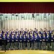 第五十五屆香港學校音樂節回顧