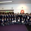 第五十六屆香港學校音樂節回顧
