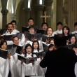 Eucharistic Songs