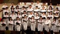 Gregorian Chant (CDC)