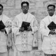 香港天主教中文聖樂的發展:劉榮耀神父的貢獻