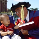 PhD in Comparative Education