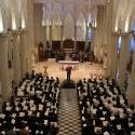 IHK Catholic Diocesan Choir