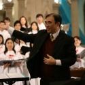 HK Catholic Diocesan Choir