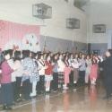 Pelletier School