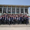 Queen's College 2005 -2006