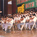 St. Louis School